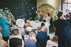market-house-wedding-7_orig